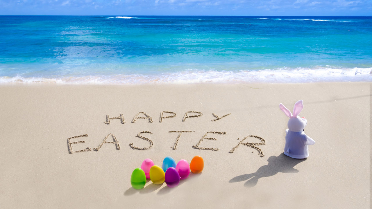 Easter 2016 garden route holiday accommodation for Best beach vacations in march
