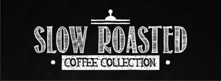 Hello-Garden-Route-Garden-Route-Coffee-Garden-Route-Slow-Roasted-1